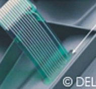 Adhesives Plastic Applications