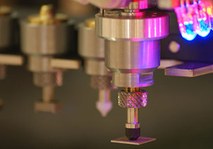 Equipment for semiconductor fabrication, assembly, inspection and test