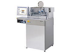 RCD8 Semiautomatic Resist Developer for Wafer Spin Coating and Developing.