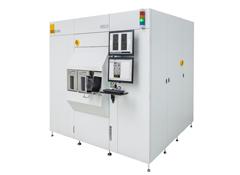 SÜSS MicroTec XBS200 Automated Wafer Bonder