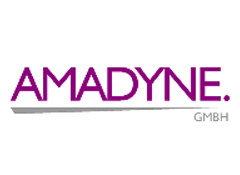 Amadyne manufacture a range of fully automatic flexible die bonding equipment for the automation of production and R&D processes.