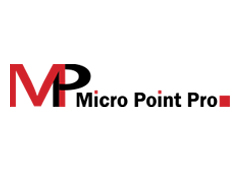 MPP - Micro Point Pro range of manual wire bonders includes manual and semi-automatic systems.