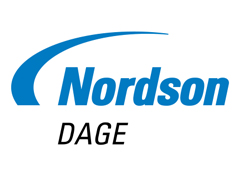 Nordson DAGE has a strong portfolio of products for destructive and non-destructive mechanical testing and inspection of electronic components including wire pull, bond shear, die shear, tweezer & stud pull, fatigue testing and materials testing etc.