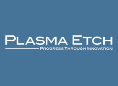 Plasma Etch are leading manufacturers of Plasma treatment, etching and cleaning systems, including entry level benchtop models through industrial to high volume continuous feed production equipment.