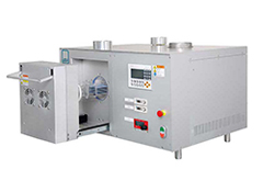 Semiconductor Wafer Furnaces