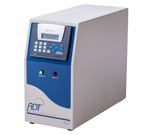 947 Re-Ionizer System