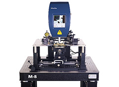 MEMS Probing Systems