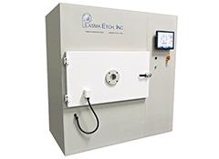 MK-II Industrial Plasma Etching System