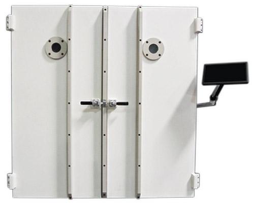 Magna PCB Industrial Plasma Etching System