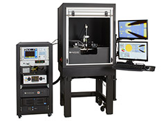 Optoelectronic Probing Systems