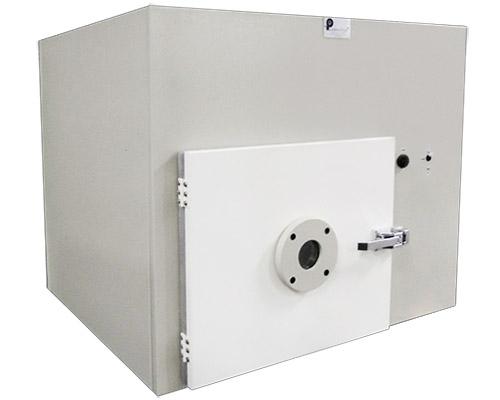 PE-200 Large Benchtop Plasma Etching System