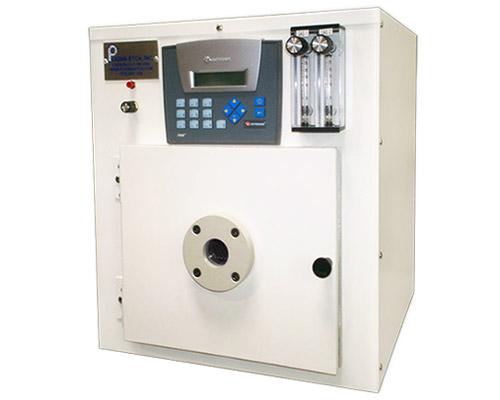 PE-50-XL Benchtop Plasma Cleaner