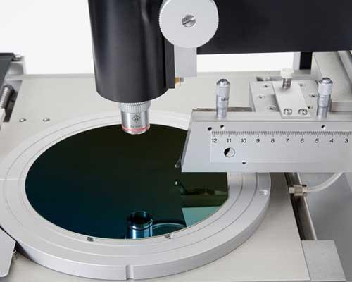 RV-129 Precision Diamond Scriber
