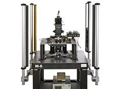High-Power Wafer Probing Equipment
