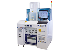 Photomask Equipment for semiconductor lithography