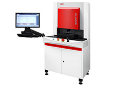 MicroProf 200mm Metrology Inspection Tool