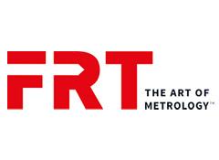 FRT - The Art of Metrology