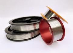 Large Diameter Aluminium Bonding Wire