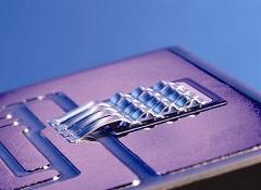 Aluminium Bonding Ribbon