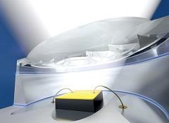 Dual Curing Adhesives and Sealants
