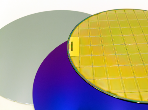 SOI Prime Wafers and a guide to the key material selection properties.