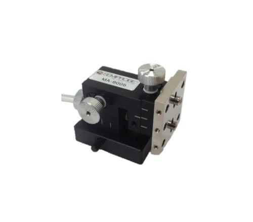 Wafer Probe Manipulator - SemiProbe 8005