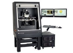 Application Specific Wafer Probe Stations