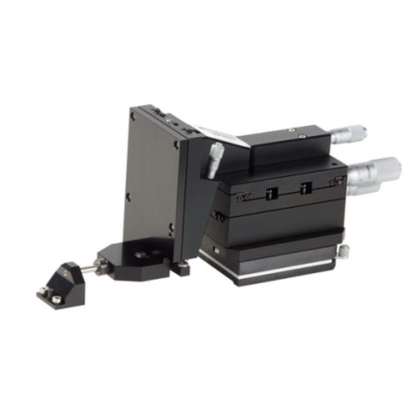 Probe Station Manipulator - HF/RF/Optical