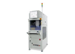 KnS Asterion-UW Ultrasonic Welder
