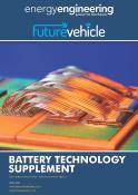 Battery Bonding Article