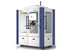 JETx Pixdro Injet Printing Equipment for Mass Production