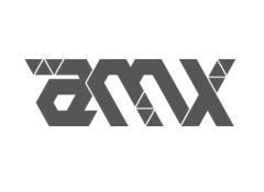 AMX Sintering Equipment