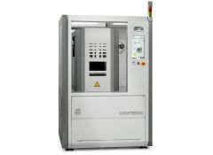 Semiautomatic Sintering System - AMX P100