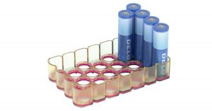 Adhesives for Battery Pack Production